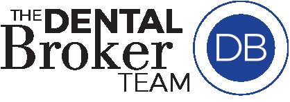Dental Broker Team